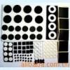 供应EVA垫,防滑垫/防震垫.海棉垫,高发泡制品
