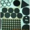 供应橡胶圈/垫.硅胶片/垫.橡胶发泡