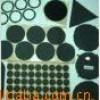 供应3M橡胶 3MEVA 3M海棉等胶垫制品