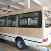 供应工业用铝型材,汽车装饰条.汽车铝窗.汽车用玻璃,