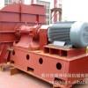 长期供应ZBF型大型变压器专用冷却风机