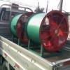 德坤长期供应各种型流风机