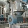 长年供应各规格离心风机、高温风机、罗茨风机