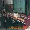 供应电动匀速拉幕机1