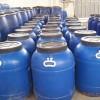 供应ZF-002耐水洗水性复合胶水