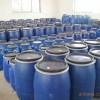 供应ZF-739水性丙烯酸乳液