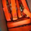 美联织带厂家供应 供应成套拉紧器/汽车捆绑带专业生产 品质保证