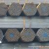经销各种规格型号焊管