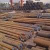 专销南钢和莱钢碳元规格¢6-¢350